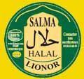 Abattoir Hallal - Steenbecque - Lionor