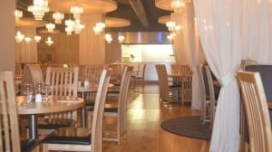 Restaurant Halal - The Grill House - Saint-Denis