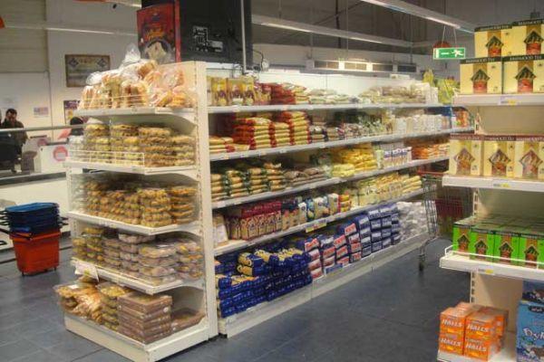 supermarché halal creteil