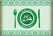 Produits halal